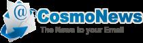 CosmoNews
